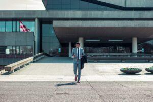 Golden Rule of Salesmanship