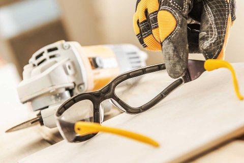 construction-safety-glasses-STZ6E64