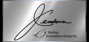 logo web v4